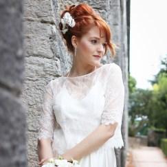 Place du Mariage : la nouvelle marketplace du mariage {+concours}