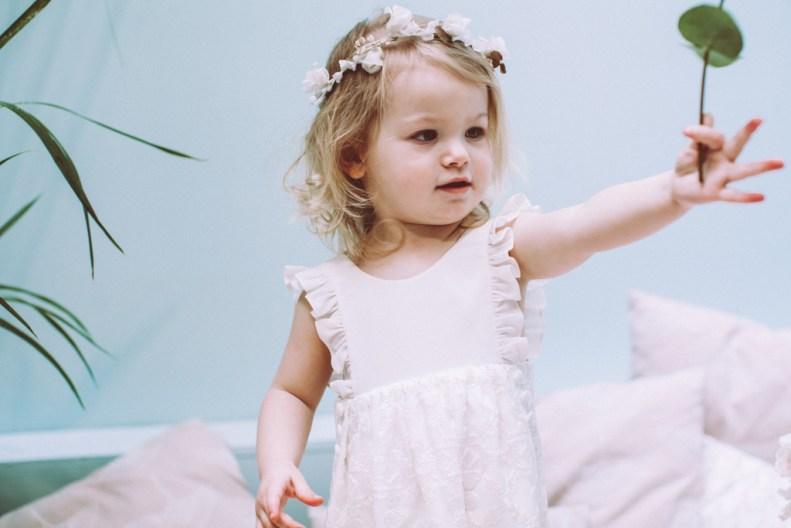 Babyfolk la collection capsule Lorafolk pour petites filles d'honneur - Crédit Laurence Revol - Blog La Mariée Sous Les Etoiles 23