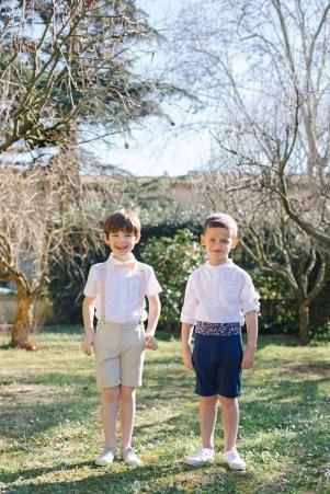 Les petits Inclassables collection 2016_ credit Alex Tome_blog mariage La Mariee Sous Les Etoiles (20)