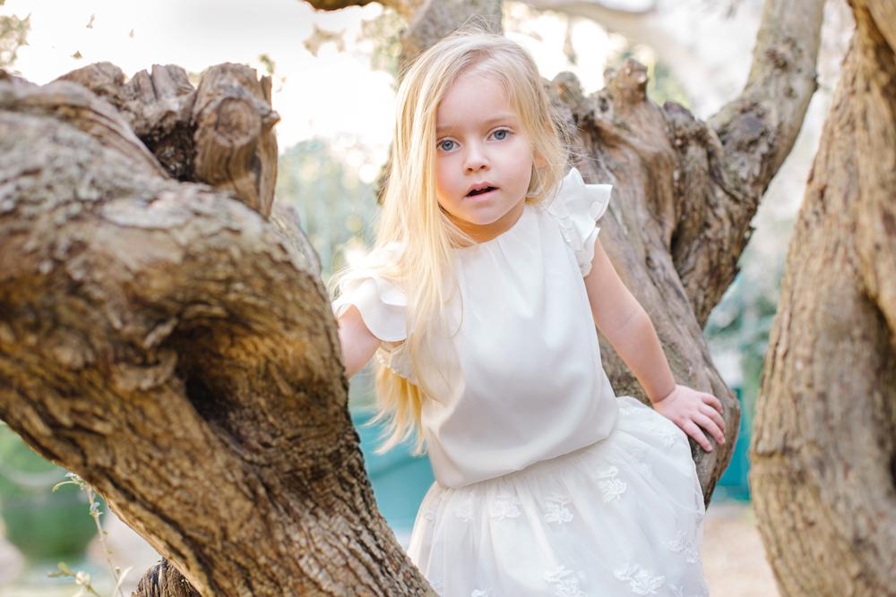 Les petits Inclassables collection 2016_ credit Alex Tome_blog mariage La Mariee Sous Les Etoiles (26)