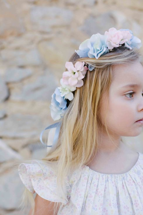 Les petits Inclassables collection 2016_ credit Alex Tome_blog mariage La Mariee Sous Les Etoiles (30)