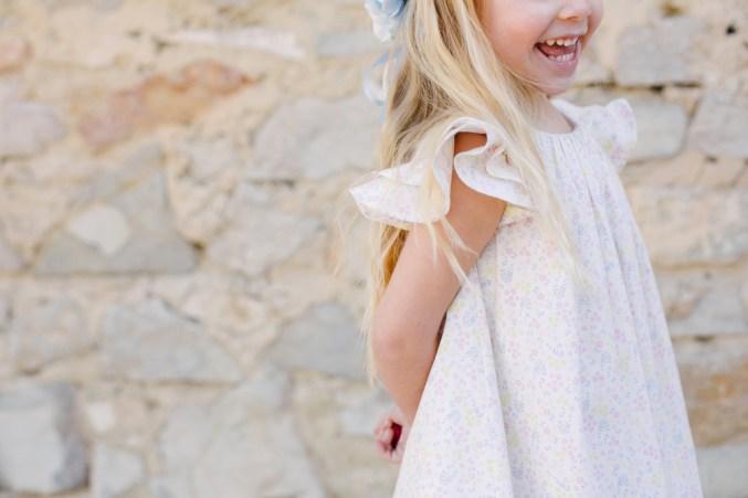 Les petits Inclassables collection 2016_ credit Alex Tome_blog mariage La Mariee Sous Les Etoiles (38)