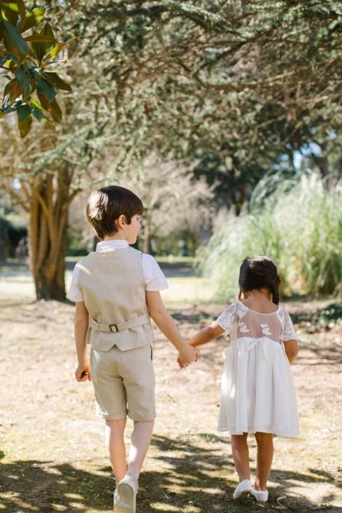 Les petits Inclassables collection 2016_ credit Alex Tome_blog mariage La Mariee Sous Les Etoiles (41)