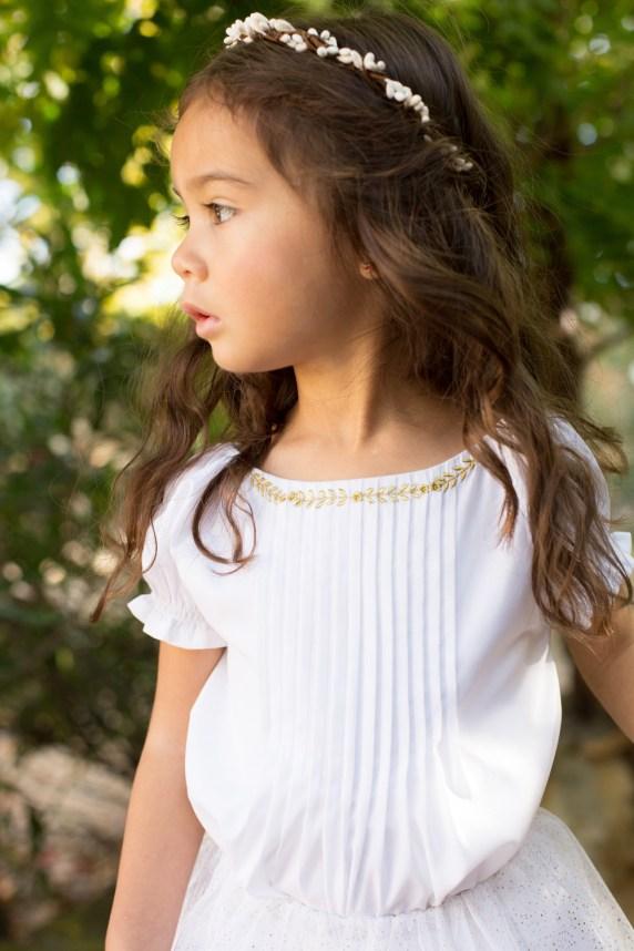 Allskid B/éb/é Filles Robes /Ét/é 0-3 Ans Girls Mignonne Arc-en-Ciel Motif Vacances Sangle Robe Dress avec Chapeau de Soleil