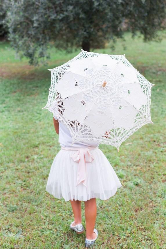 Les petits Inclassables collection 2016_ credit Alex Tome_blog mariage La Mariee Sous Les Etoiles (51)