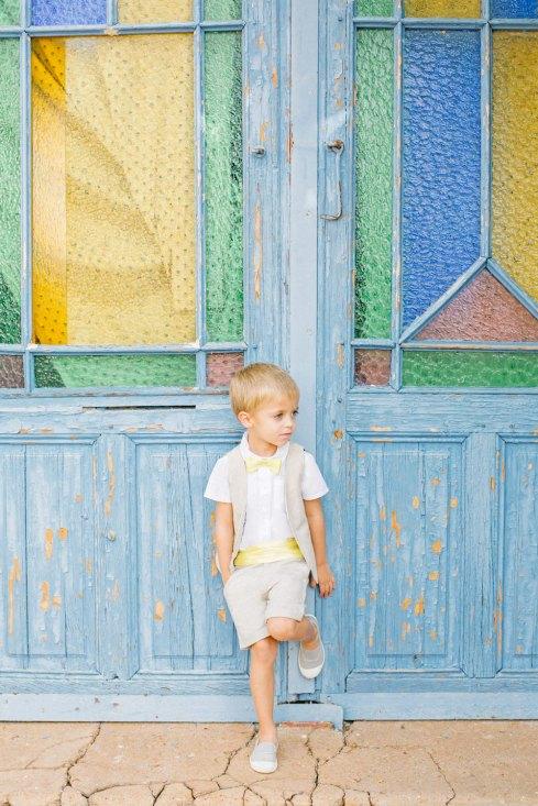 Les petits Inclassables collection 2016_ credit Alex Tome_blog mariage La Mariee Sous Les Etoiles (9)