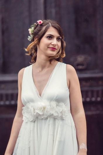 Collection 2017 Kaa Couture robes de mariée_La Mariee Sous Les Etoiles (6)