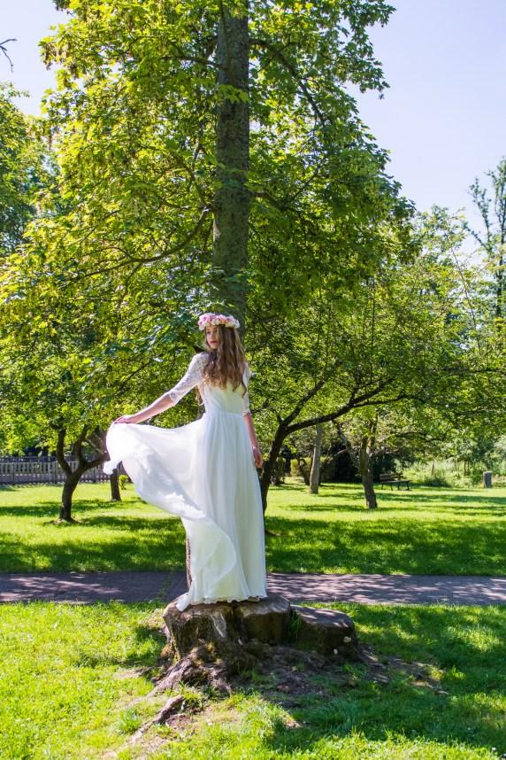 Adeline Bauwin Collection 2017 de robes de mariée_Blog mariage La Mariee Sous Les Etoiles (1)