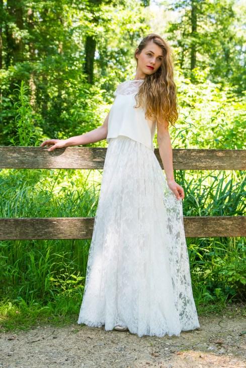 Adeline Bauwin Collection 2017 de robes de mariée_Blog mariage La Mariee Sous Les Etoiles (28)