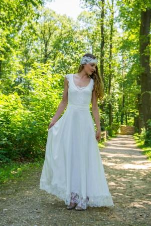 Adeline Bauwin Collection 2017 de robes de mariée_Blog mariage La Mariee Sous Les Etoiles (29)