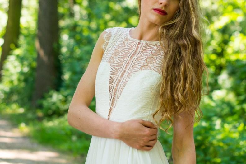 Adeline Bauwin Collection 2017 de robes de mariée_Blog mariage La Mariee Sous Les Etoiles (48)