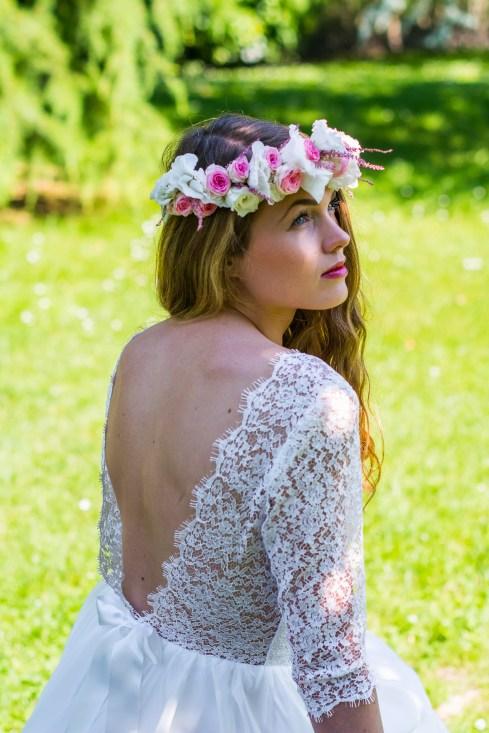 Adeline Bauwin Collection 2017 de robes de mariée_Blog mariage La Mariee Sous Les Etoiles (5)