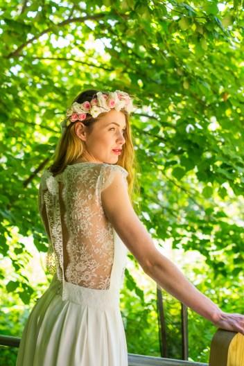 Adeline Bauwin Collection 2017 de robes de mariée_Blog mariage La Mariee Sous Les Etoiles (50)