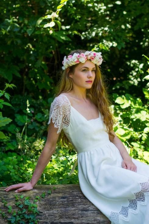 Adeline Bauwin Collection 2017 de robes de mariée_Blog mariage La Mariee Sous Les Etoiles (6)