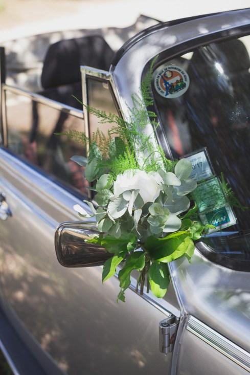Léa Alex - mariage champêtre sous les étoiles   DoctibPhoto   Blog La Mariée Sous Les Etoiles