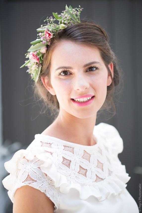 Chez Les Yacks - nouvelle collection 2017 robes de mariée | Blog mariage La Mariée Sous Les Etoiles