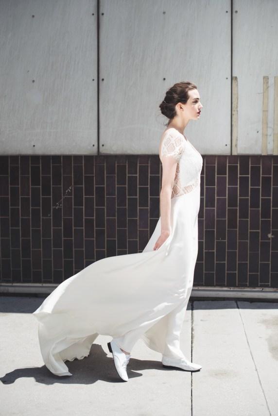 Mademoiselle de Guise nouvelle collection 2017 - Crédit Ce jour-Là - Blog mariage La Mariée Sous Les Etoiles-26