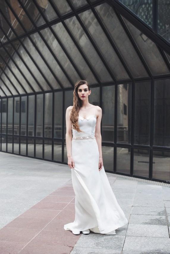 Mademoiselle de Guise nouvelle collection 2017 - Crédit Ce jour-Là - Blog mariage La Mariée Sous Les Etoiles-49