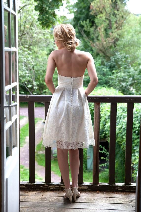 Lila de Saint Louis - Collection 2017 - Blog mariage La Mariée Sous Les Etoiles