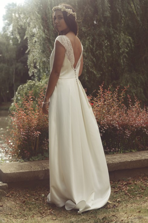 nouvelle-collection-2017-signee-organse_photoa-kong_blogmariage_lamarieesouslesetoiles-10