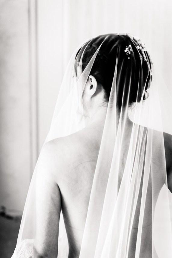 Un mariage en Provence | Photo Johanna Marjoux | Blog La Mariée Sous Les Etoiles