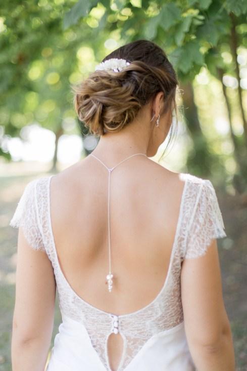 nouvelle-collection-2017-latelier-de-sylvie-bijoux-mariage-lenagphotography-blog-lamarieesouslesetoiles-32