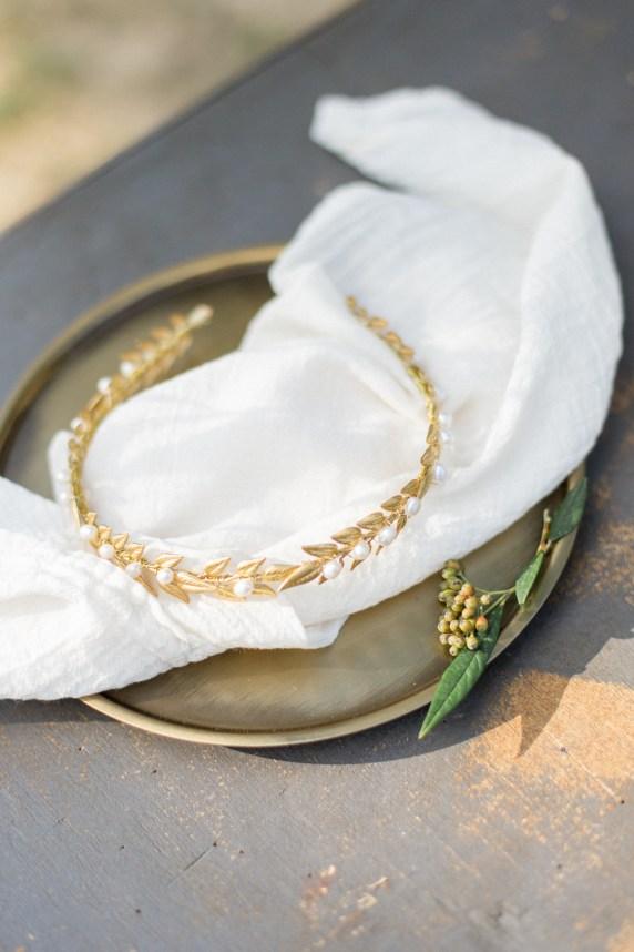 nouvelle-collection-2017-latelier-de-sylvie-bijoux-mariage-lenagphotography-blog-lamarieesouslesetoiles-43