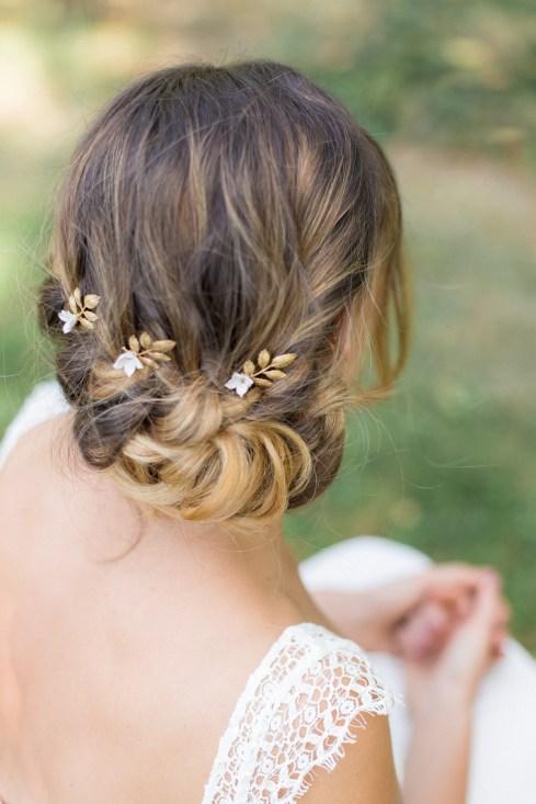 nouvelle-collection-2017-latelier-de-sylvie-bijoux-mariage-lenagphotography-blog-lamarieesouslesetoiles-46