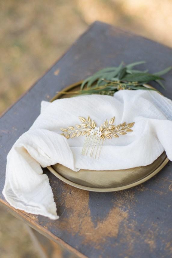 nouvelle-collection-2017-latelier-de-sylvie-bijoux-mariage-lenagphotography-blog-lamarieesouslesetoiles-59