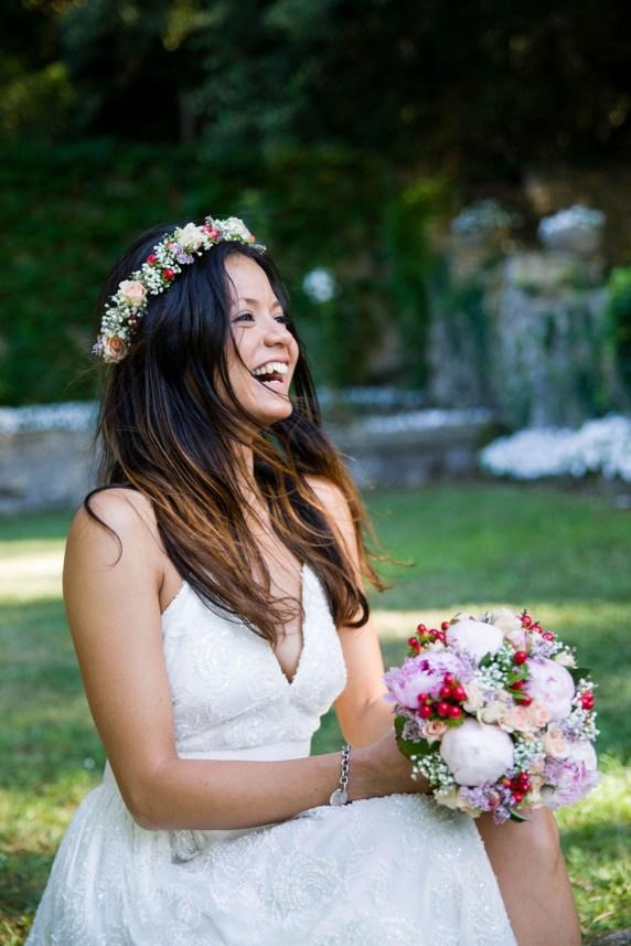 claire-martin_mariage-simple-et-bucolique-dans-le-gard_julie-verdier-photographe_blog-la-mariee-sous-les-etoiles-21