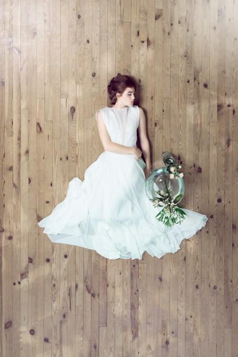 miya-nouvelle-collection-2017-de-latelier-swan-blog-mariage-la-mariee-sous-les-etoiles-21