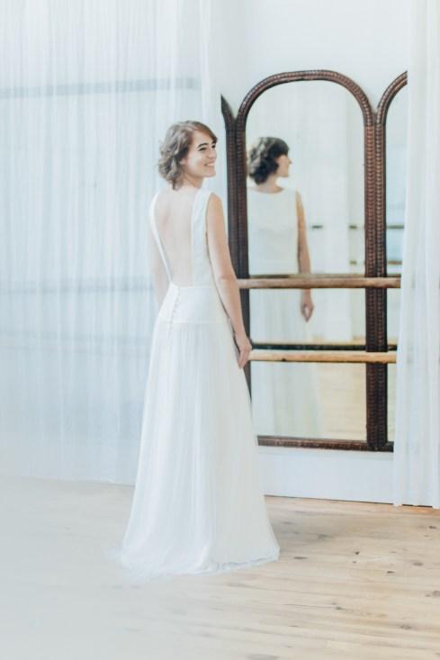 miya-nouvelle-collection-2017-de-latelier-swan-blog-mariage-la-mariee-sous-les-etoiles-26
