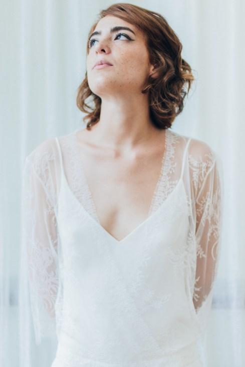 miya-nouvelle-collection-2017-de-latelier-swan-blog-mariage-la-mariee-sous-les-etoiles-34