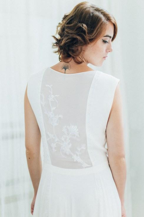 miya-nouvelle-collection-2017-de-latelier-swan-blog-mariage-la-mariee-sous-les-etoiles-44