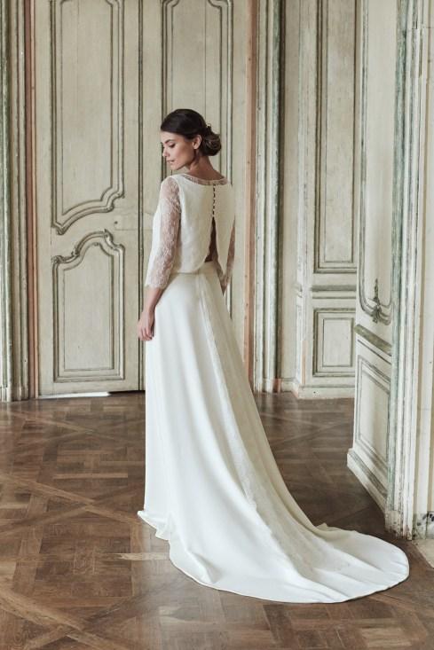 mathilde-marie-collection-3-robes-de-mariee-blog-la-mariee-sous-les-etoiles-credit-gaston-lafond-24