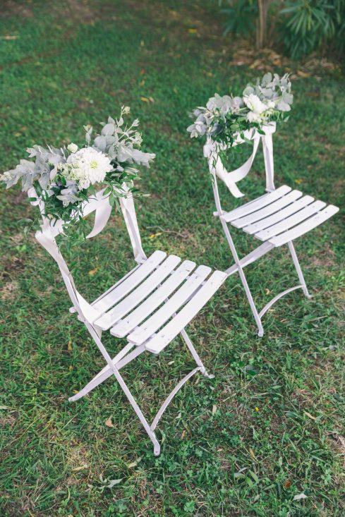 charlotte-laurent_un-mariage-a-arles-entre-tradition-et-modernite_sj-studio-sebastien-cabanes-19