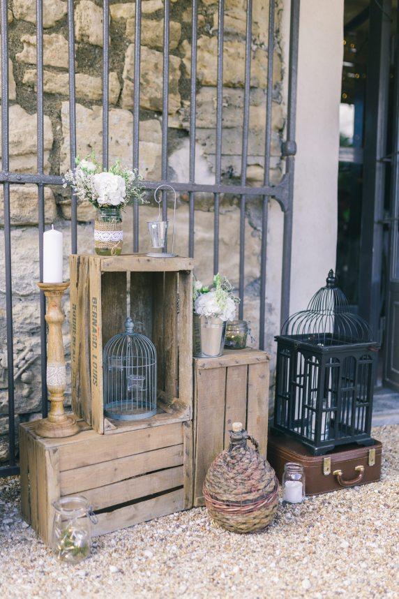 charlotte-laurent_un-mariage-a-arles-entre-tradition-et-modernite_sj-studio-sebastien-cabanes-29