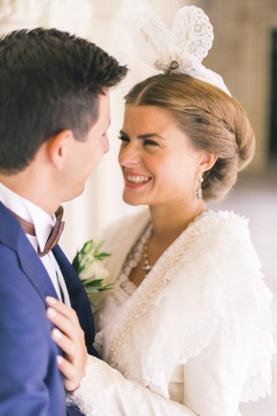 charlotte-laurent_un-mariage-a-arles-entre-tradition-et-modernite_sj-studio-sebastien-cabanes-7