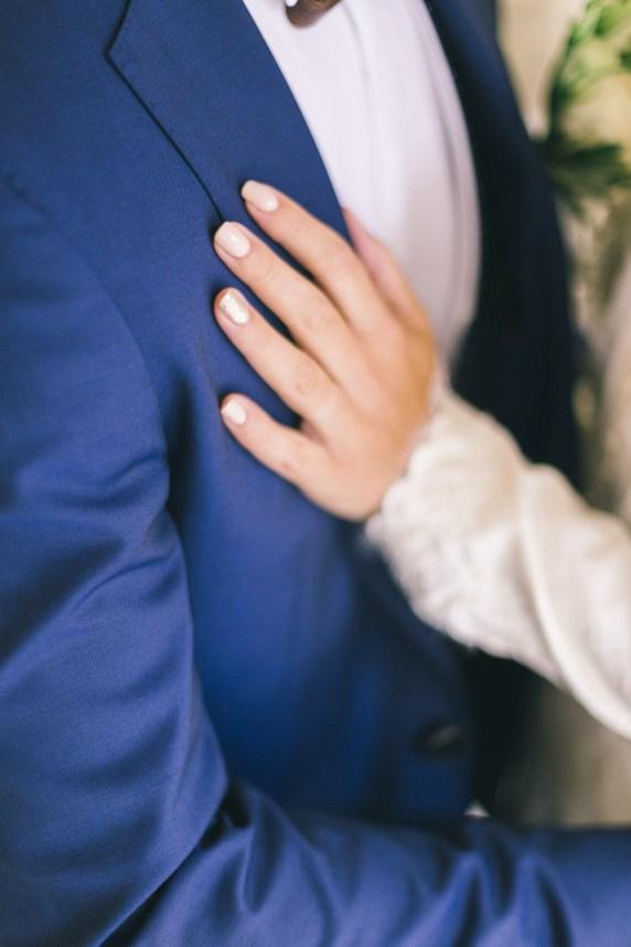 charlotte-laurent_un-mariage-a-arles-entre-tradition-et-modernite_sj-studio-sebastien-cabanes-8