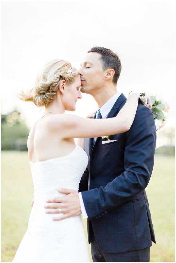 photographe-mariage-paris-louloulou-40