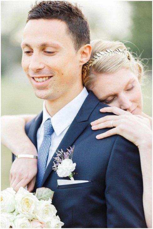 photographe-mariage-paris-louloulou-49