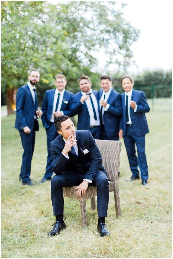 photographe-mariage-paris-louloulou-63