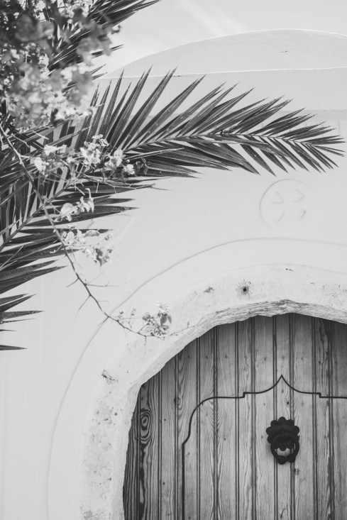 Ile-de-Djerba_Blog_Voyage_Tourisme-Tunisie_La-Mariee-Sous-Les-Etoiles-7