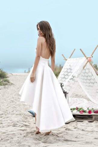 Fabienne Alagama_Portrait_Creatrice robes de mariee_Blog Mariage_La Mariee Sous Les Etoiles (12)