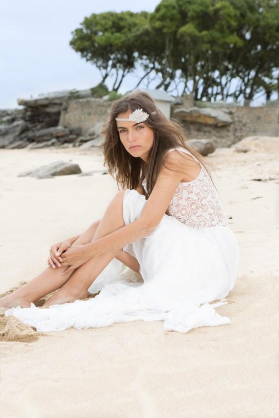 Fabienne Alagama_Portrait_Creatrice robes de mariee_Blog Mariage_La Mariee Sous Les Etoiles (4)