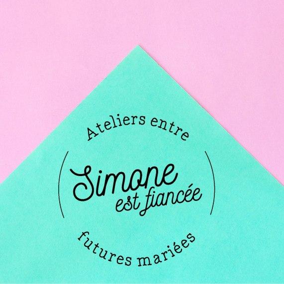 Simone-est-fiancée,-les-ateliers-créatifs-pour-préparer-ton-mariage_La-Mariee-Sous-Les-Etoiles-(14)