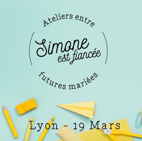Simone-est-fiancée,-les-ateliers-créatifs-pour-préparer-ton-mariage_La-Mariee-Sous-Les-Etoiles-(3