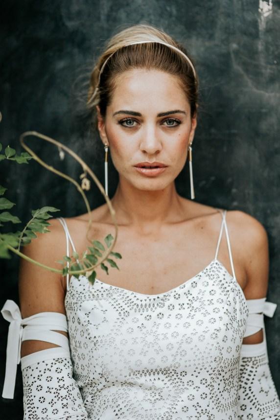 Elisa Ness un duo mère-fille pour des robes de mariée sur-mesure d'exception (13)