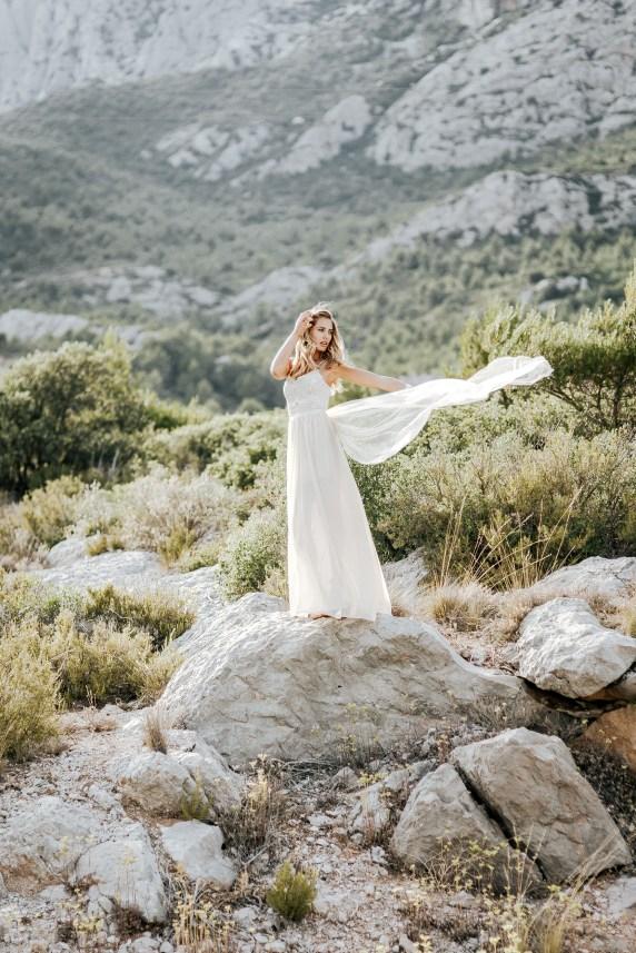 Elisa Ness un duo mère-fille pour des robes de mariée sur-mesure d'exception (20)