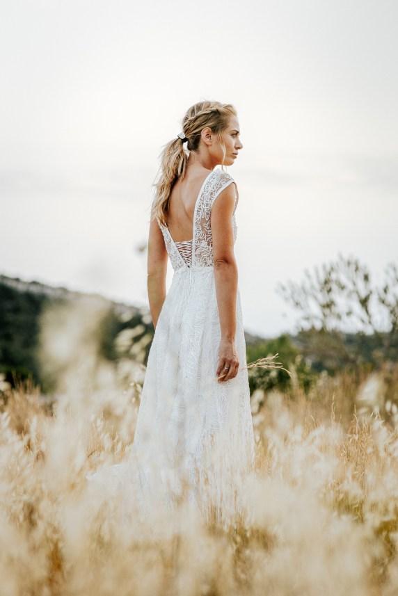 Elisa Ness un duo mère-fille pour des robes de mariée sur-mesure d'exception (31)